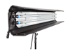 Picture of BANK KINO FLO 2X60 FLUOR.,DAYLIGHT