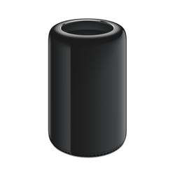 Immagine per la categoria MAC