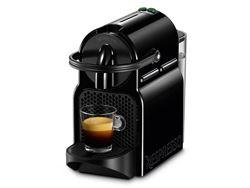 Immagine per la categoria MACCHINA CAFFE' E VARIE