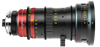 Picture of ANGENIEUX OPTIMO 56-152 T4.0 ANAMORPHIC ZOOM