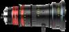 Immagine di ANGENIEUX OPTIMO 56-152 T4.0 ANAMORPHIC ZOOM