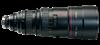 Immagine di ANGENIEUX OPTIMO 24-290 T2.8