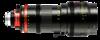 Immagine di ANGENIEUX OPTIMO 25-250 T3.5