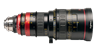 Picture of ANGENIEUX OPTIMO 19,5-94 T2.6