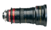 Picture of ANGENIEUX OPTIMO LIGHTWEIGHT 45-120 T2.8