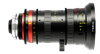 Immagine di ANGENIEUX OPTIMO STYLE 16-40 T2.8