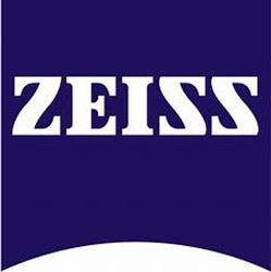 Picture for category ZEISS