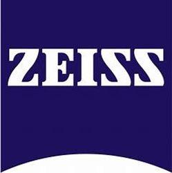 Immagine per la categoria ZEISS