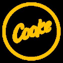Immagine per la categoria COOKE