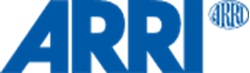 Immagine per la categoria ARRI