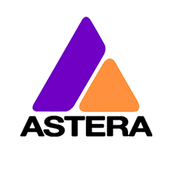 Picture for category ASTERA