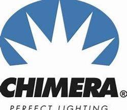 Immagine per la categoria CHIMERA