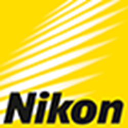 Picture for category NIKON