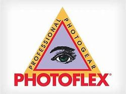 Picture for category PHOTOFLEX