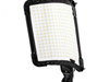 Picture of FOMEX FLEXILED BICOLOR 256 LED  30X30 CM.